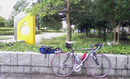 00平成の森.JPG