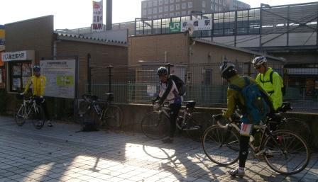 02前橋駅.JPG