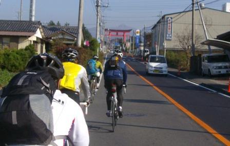 03県道.JPG