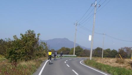 04空っ風街道.JPG