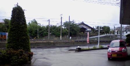 075雨.JPG
