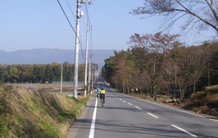 07望郷ライン.JPG