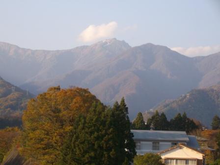 29谷川岳.JPG
