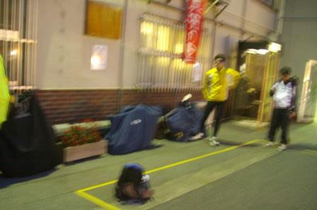 32水上駅.JPG