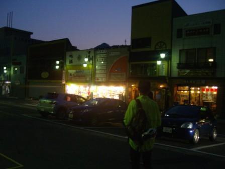 32水上駅2.JPG