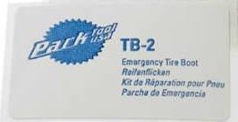 tb2s.jpg
