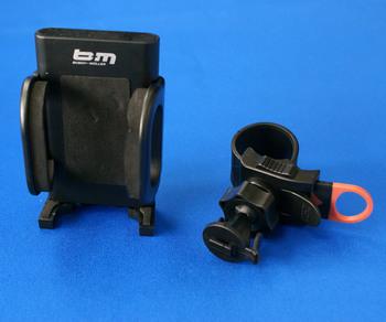 etc-bm-uca-c1.jpg